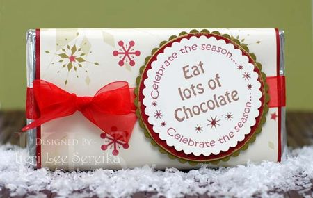 8-5-08 Eat More Chocolate Bar Wrap - Keri Lee Sereika WEB