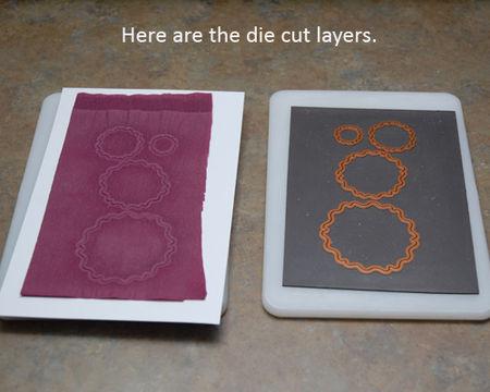 07 Die cut layers