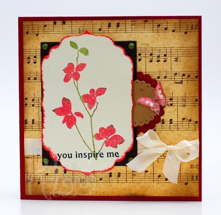 5-18-09 CPS117 You Inspire Me - Keri Lee Sereika