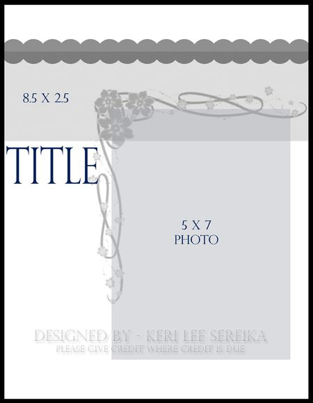 4-26-09 8-5x11-5x7-1 Photo - Keri Lee Sereika WEB