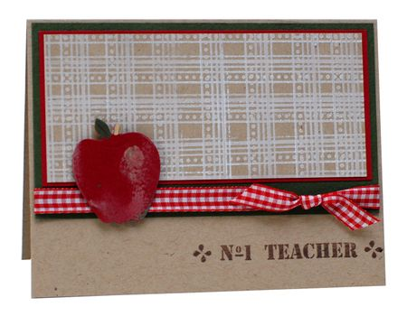 No1 Teacher Card - Keri Lee Sereika WEB