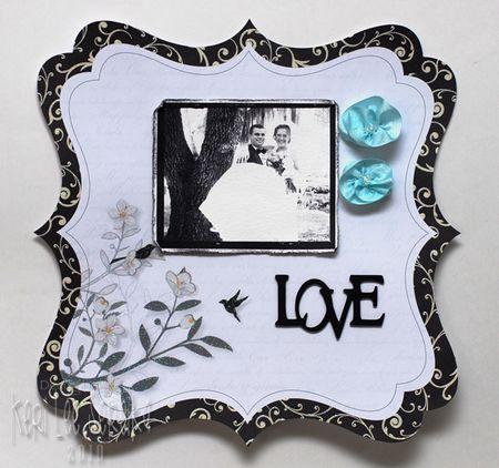 3-28-10 Love Page - Keri Lee Sereika