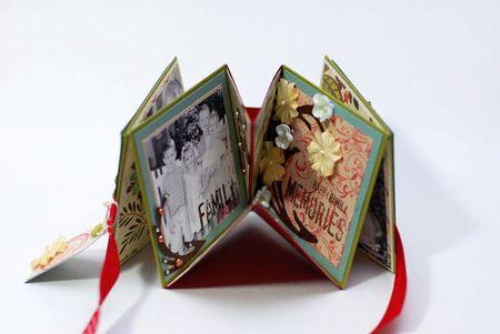 Inspiration Unleashed - Holiday Squash Book Inset 2 - Keri Lee Sereika WEB