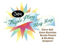 Blog hop live