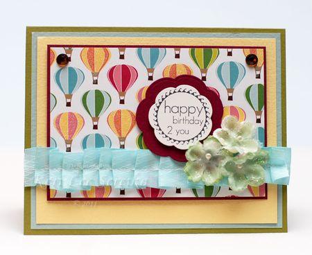 1-28-11 CityCrafterChallengeBlog41SewFun - Happy Birthday 2 You - Keri Lee Sereika