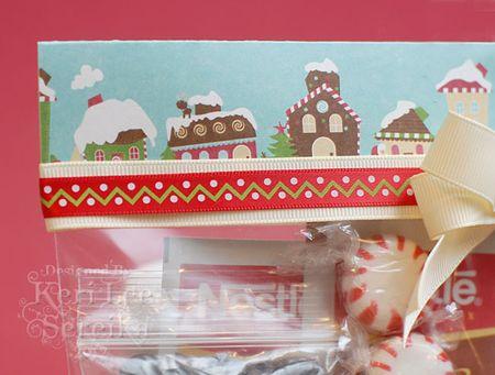 10-30-12 RRR 5th Project - Double Chocolate Mint Friendship - Keri Lee Sereika 2