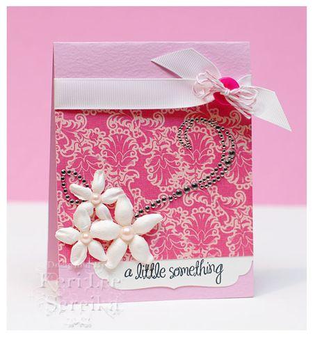 9-25-12 RRR Pink Project - A Little Something - Keri Lee Sereika