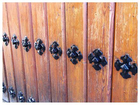 2-18-13 Door Adornments WEB
