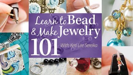 Jewelry 101