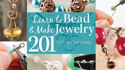 Jewelry 201
