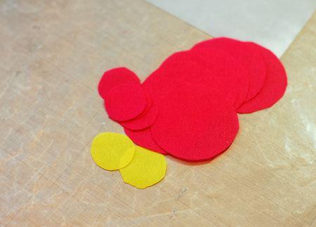Pretty Poppy Clutch 02 - Keri Lee Sereika WEB