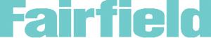 Logo_Fairfield_bluenostar