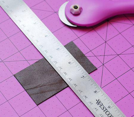 01 Cut Rectangle 2 x 3 and a half - Keri Lee Sereika