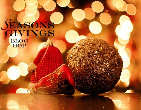 SeasonsGivingsimage