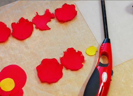 Pretty Poppy Clutch 03 - Keri Lee Sereika WEB
