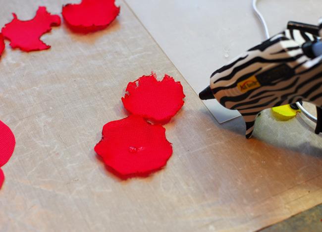 Pretty Poppy Clutch 04 - Keri Lee Sereika WEB