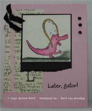 102906_oct_29_sketch_pink_gator