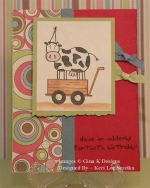 112706_birthday_cow