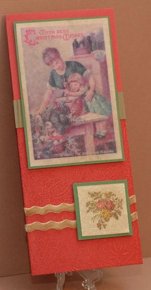 120406_marcies_december_card_challenge