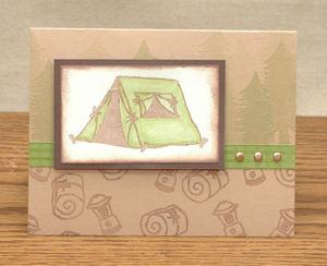 31307_camping