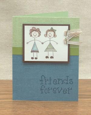31307_friends_forever
