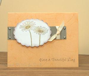 31607_beautiful_daisy_day