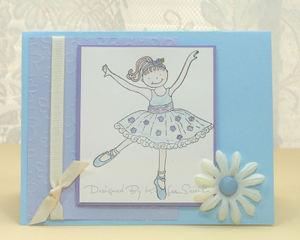 31807_blue_ballerina
