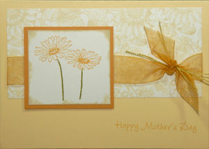 32907_sotm_april_mothers_day
