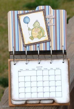 41307_august_calendar