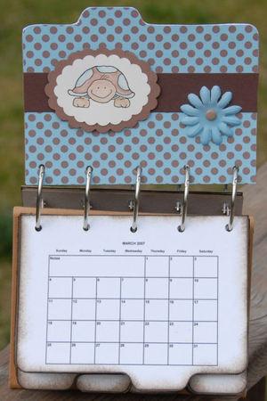 41307_march_calendar