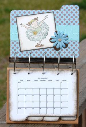 41307_september_calendar