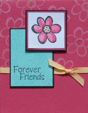 41607_forever_friends
