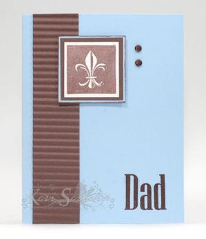 62107_dad_card