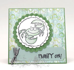62107_party_on_green_crab