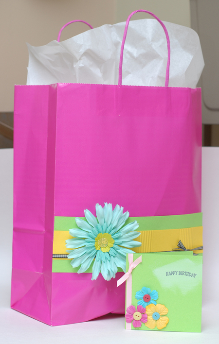 121407_bright_birthday_gift_bag