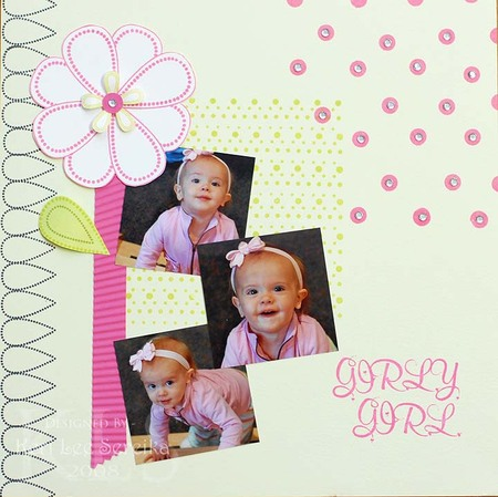 8408_girly_girl_scrap_page_flower_t