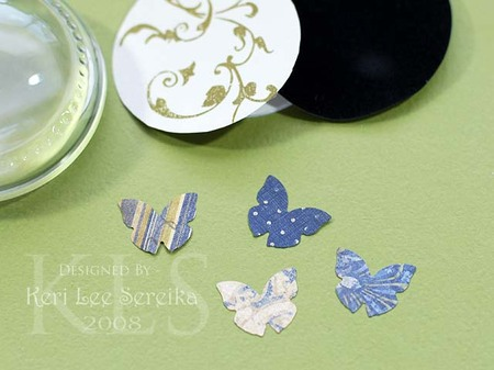 02_die_cut_the_butterflies