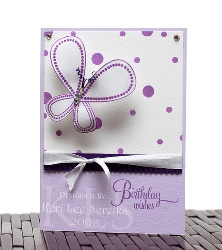 81308_birthday_wishes_butterfly