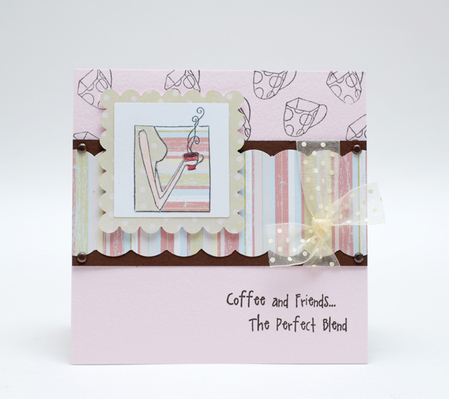 Coffee_and_friends_paper_piecing__2
