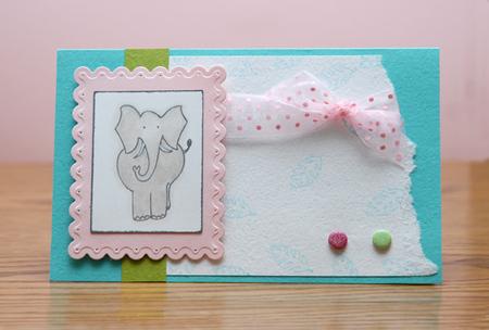 Paper_piercing_cute_ellie_web