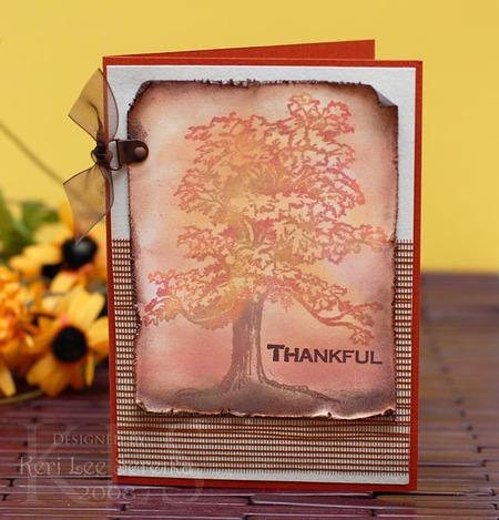 100608_autumnal_thankful
