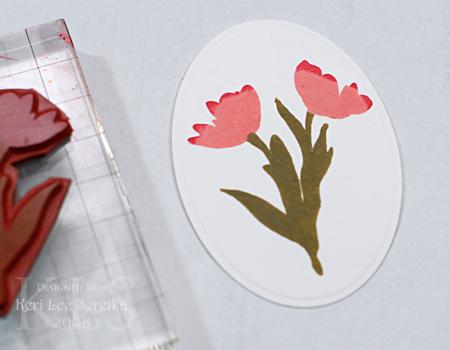 09_stamp_image