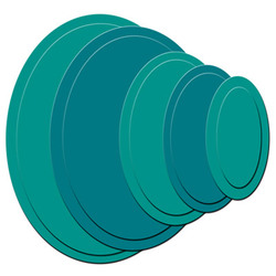 Petite_oval_small_2
