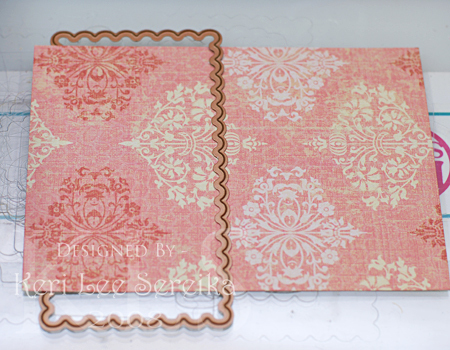 02_set_on_cutting_mat_and_cover