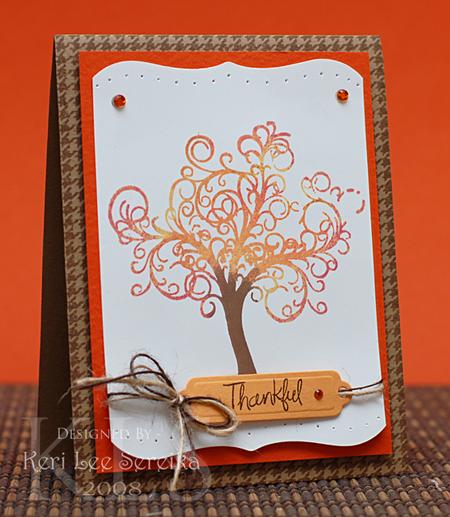 11308_thankful_tree_web