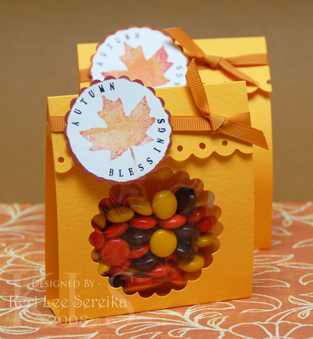 111208_autumn_blessings_treat_holde