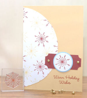 2907_warmest_holiday_wishes