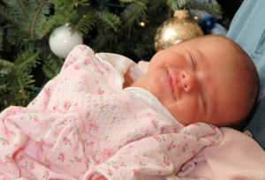 Emi_smiling_christmas_eve
