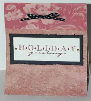 Holiday_class_holiday_bag_with_topper