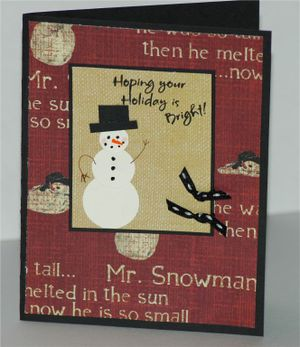 Holiday_class_snowguy_card